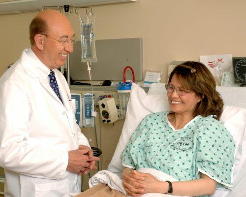 national-cancer-institute-gO-iULv-qbU-unsplash (1)