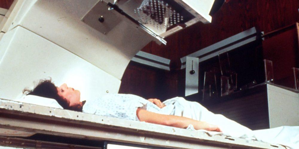 national-cancer-institute-spjsRRKWkXU-unsplash